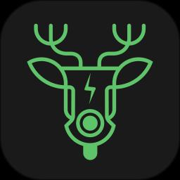 小鹿单车ios版v2.0.8 iphon