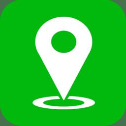微信定位助手官方正版v1.0 安卓版