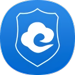 四川公安交警公共服务平台app v7.7 安卓版
