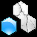 卸载天尊电脑版v2.3.5.200 官方版