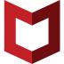 mcafee avert stinger电脑版 v12.2.0.205 最新版