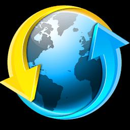 海卓上网大师app