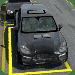 老司机停车最新版 v4.7.1 安卓版