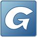 一键还原精灵装机版软件 v12.1.405.419 专业版