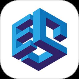 智能排课软件 v1.0.3 安卓版