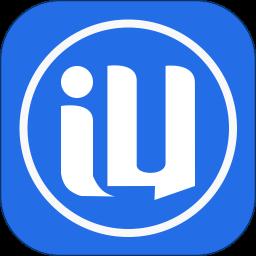 爱思助手软件 v1.0 安卓手机版