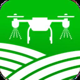 飞防管家app