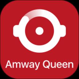 安利皇后厨房官方版 v5.12.0 安卓版