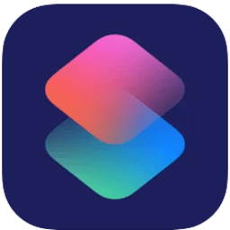 workflow苹果版v2.2.2 ipho