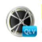 qlv格式转换成mp4转换器v4.1.0 免费版