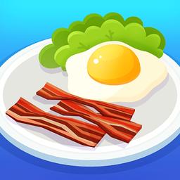 早餐厨师手游 v1.0 安卓版