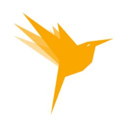 蜂鸟电竞比分直播网v1.9.1 安卓版