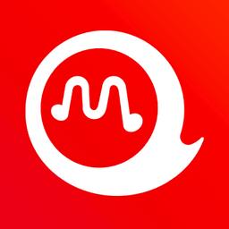 15秒短视频软件 v1.0.1 安卓版