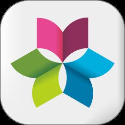 华望云会议视频软件 v1.1.220.27 安卓版