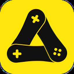 浩方电竞平台手机版v1.1.8 安卓版
