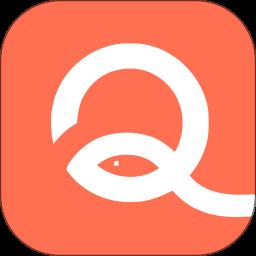 智能云erp免费版v6.7.2 安卓最新版
