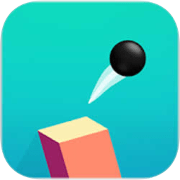 跳就完事了手游v1.0 安卓版
