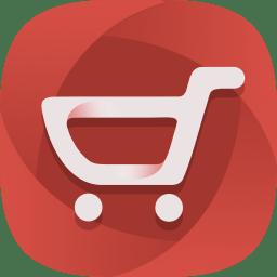 聚享�app v1.0.00.15.0 安卓版