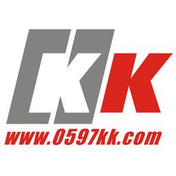 龙岩kk网手机客户端