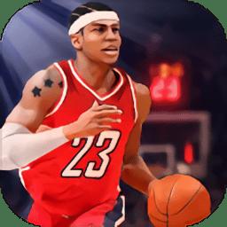 定点篮球游戏v1.0 安卓预约