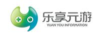 海南元游信息技术有限公司