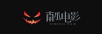北京晓明筑梦数据服务有限公司