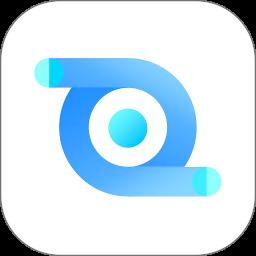 �H�鄣姆��g官appv2.7.1 安卓