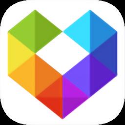悦家园物业管理软件 v3.4.8 安卓版