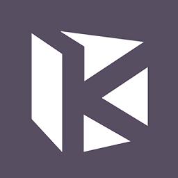 快咖微销客户端(微销助手) v1.8.8 安卓版