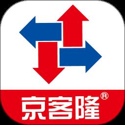 京客隆网上购物app v2.4.9 安卓版