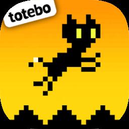 好斗的猫手游v1.0.1 安卓版