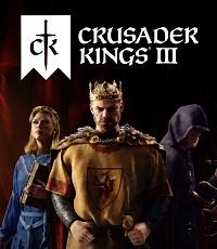 王国风云3最新版本