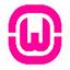 wampserver中文版 v3.2.3 电脑版
