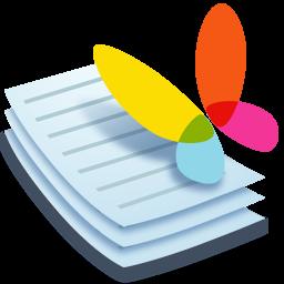pdf shaper professional(多功能pdf工具箱) v10.8 免费版