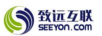 北京致�h互��件股份有限公司