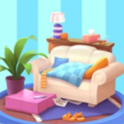 家园改造计划手游v1.0 安卓