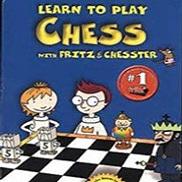 国际象棋小师汉化版pc版