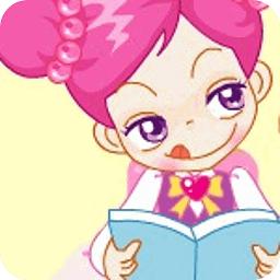 阿sue上课偷吃零食小游戏v1.09 安卓版