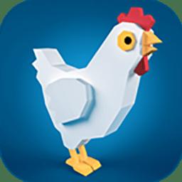 母鸡炸了手机版v1.0.6 安卓版
