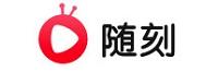 上海�源�W�j有限公司