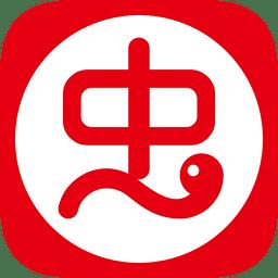 虫虫助手2014旧版本v3.0 安卓版