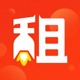 手游登�器appv1.3.4 安卓2021版