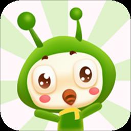小跳蚤appv2.2.0 安卓版