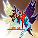 武神3�雅f服 v0.10.24.010 最新版