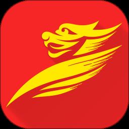 首航假期appv3.7.21 安卓版