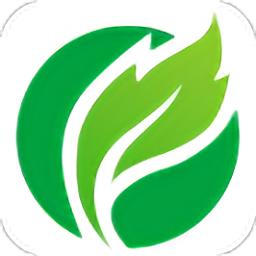 农产品门户平台 v4.1.2 安卓版