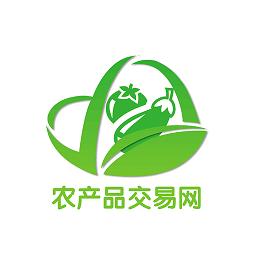 农产品网络交易平台v1.0 安