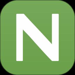 农产品信息网交易网软件v1.