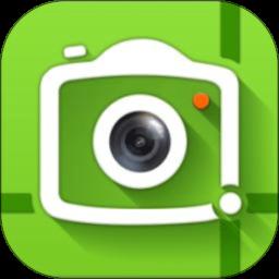 录像机软件v215149 安卓免费