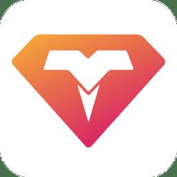 钛酷健身软件v2.0.3 安卓版